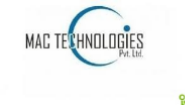 MAC Technologies Pvt Ltd Job Openings