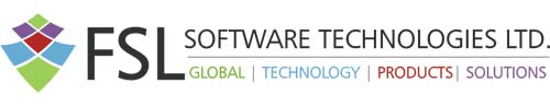 FSL Software Technologies Ltd. Job Openings