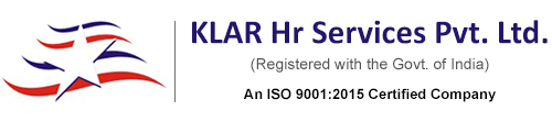 Klar Hr Services Pvt Ltd Job Openings