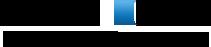 GlobalKTech Web Consulting Pvt Ltd Job Openings