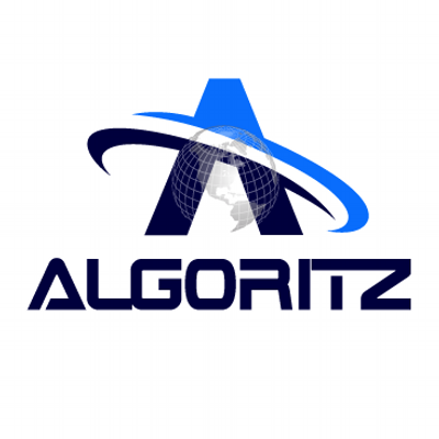 Algoritz Web Technologies Job Openings