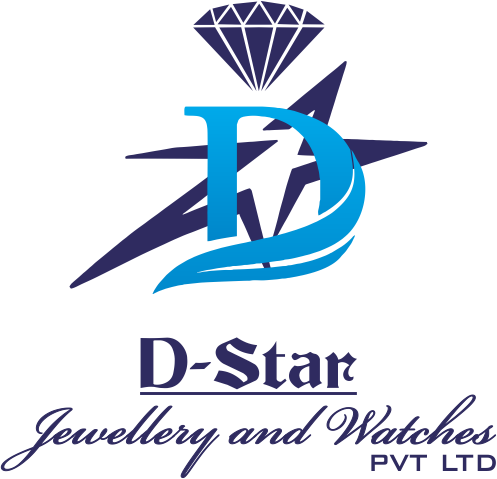 D-star jewellery and watches pvt ltd Job Openings