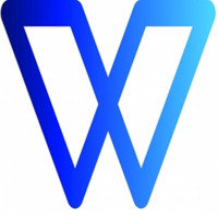 WEBLEE TECHNOLOGIES Job Openings