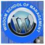 Wisdom School of Managementt Job Openings