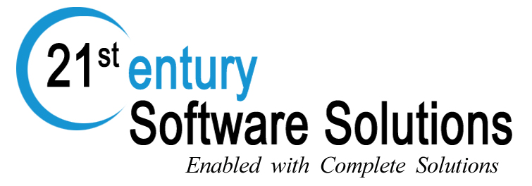 21st Century Software Solutions Pvt Ltd Job Openings