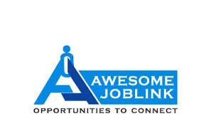 Awesome Joblink Job Openings