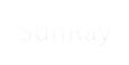 Sunray Enterprise Inc.  Job Openings
