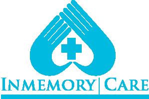 Inmemorycare Job Openings