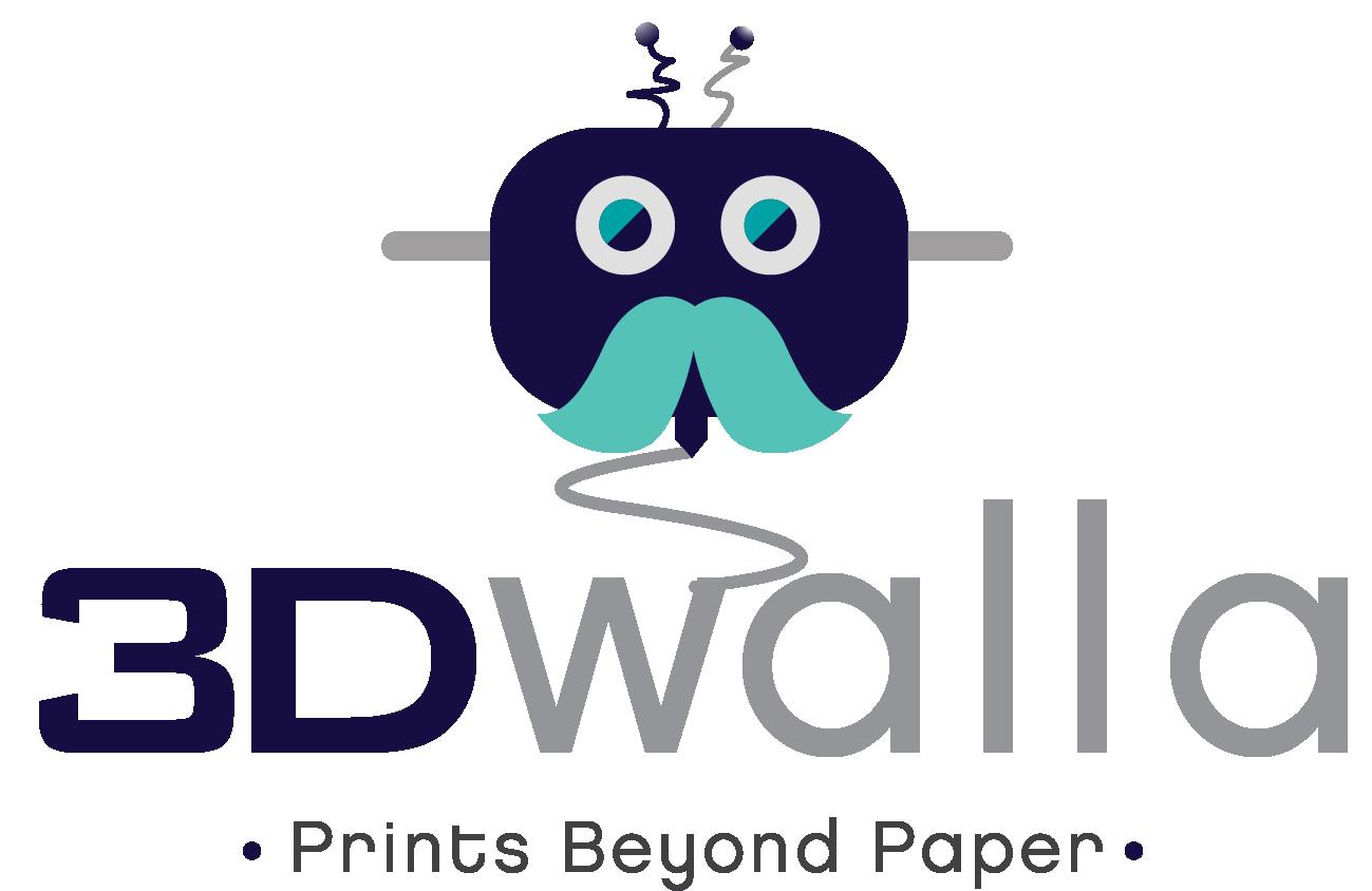 3Dwalla Job Openings