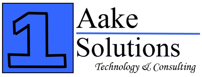 AAKE SOLUTIONS PRIVATE LIMITED Job Openings