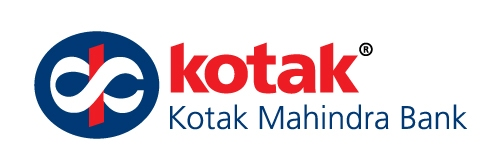 Kotak Mahindra Old Mutual Life Insurance Ltd Job Openings