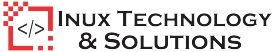 Inux Technology & Solutions Job Openings