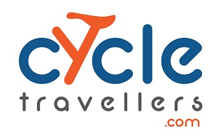 Cycle Travellers Job Openings