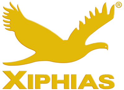XIPHIAS Software Technologies Pvt Ltd Job Openings