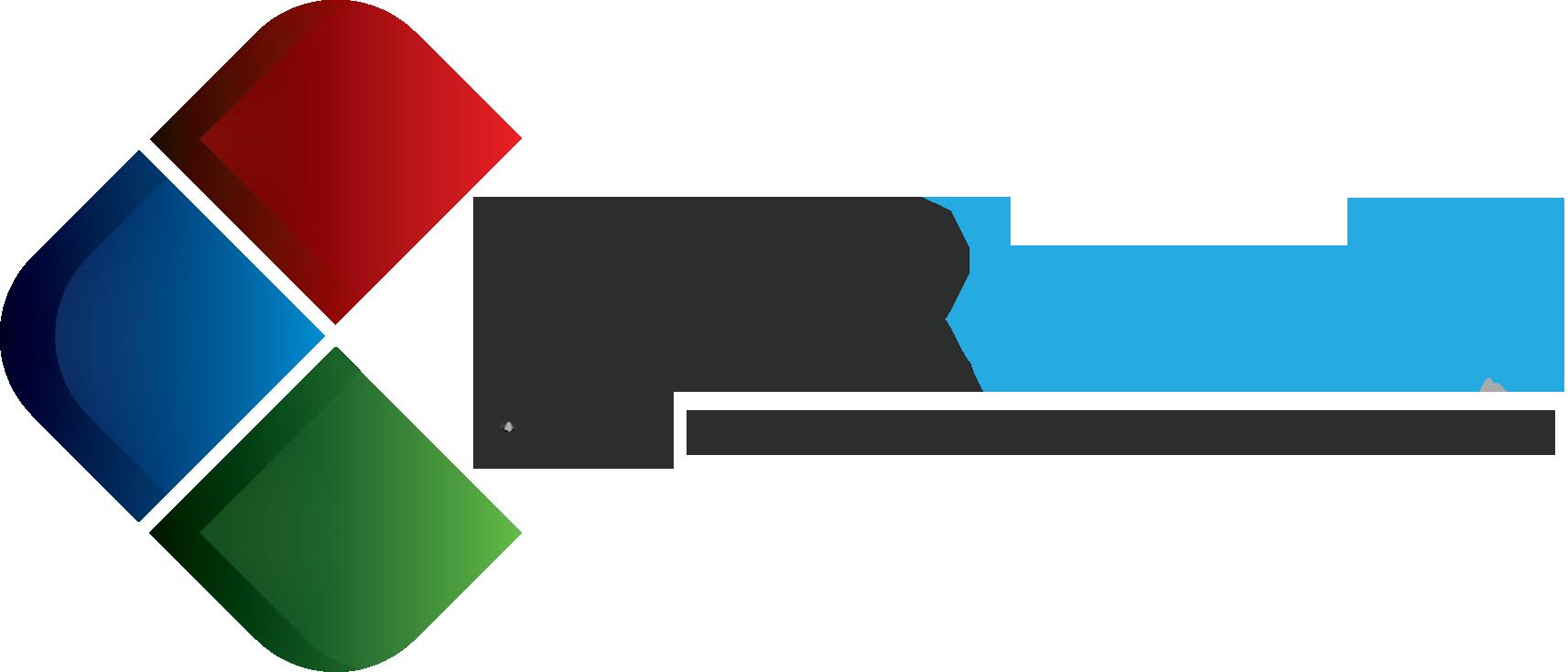 Ark Technologies Job Openings