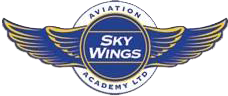 Skywings Job Openings