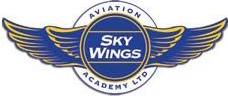 Skywings Job Openings