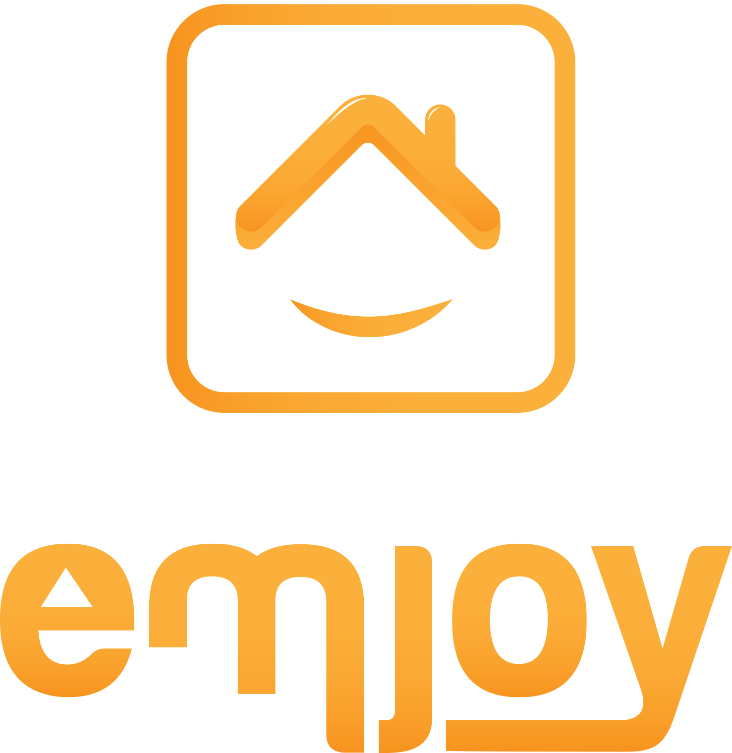 Emjoy India Private Limited  Job Openings