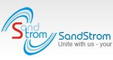 Sandstrom infotech pvt ltd Job Openings