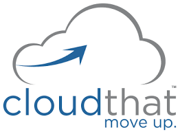 CloudThat Technologies Pvt. Ltd. Job Openings