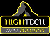 Hightech data solution Job Openings