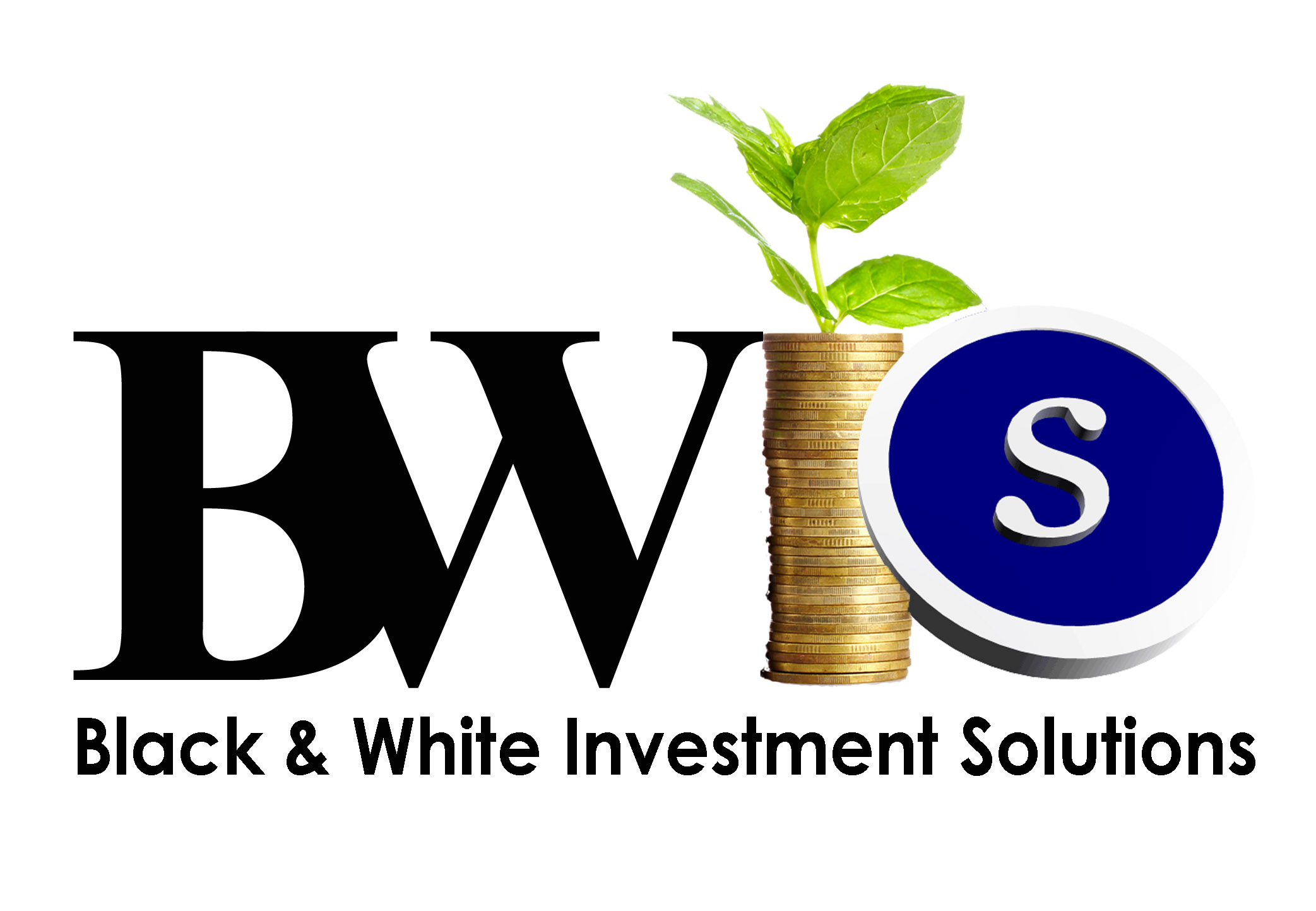Black and White Integrated Solutions Job Openings