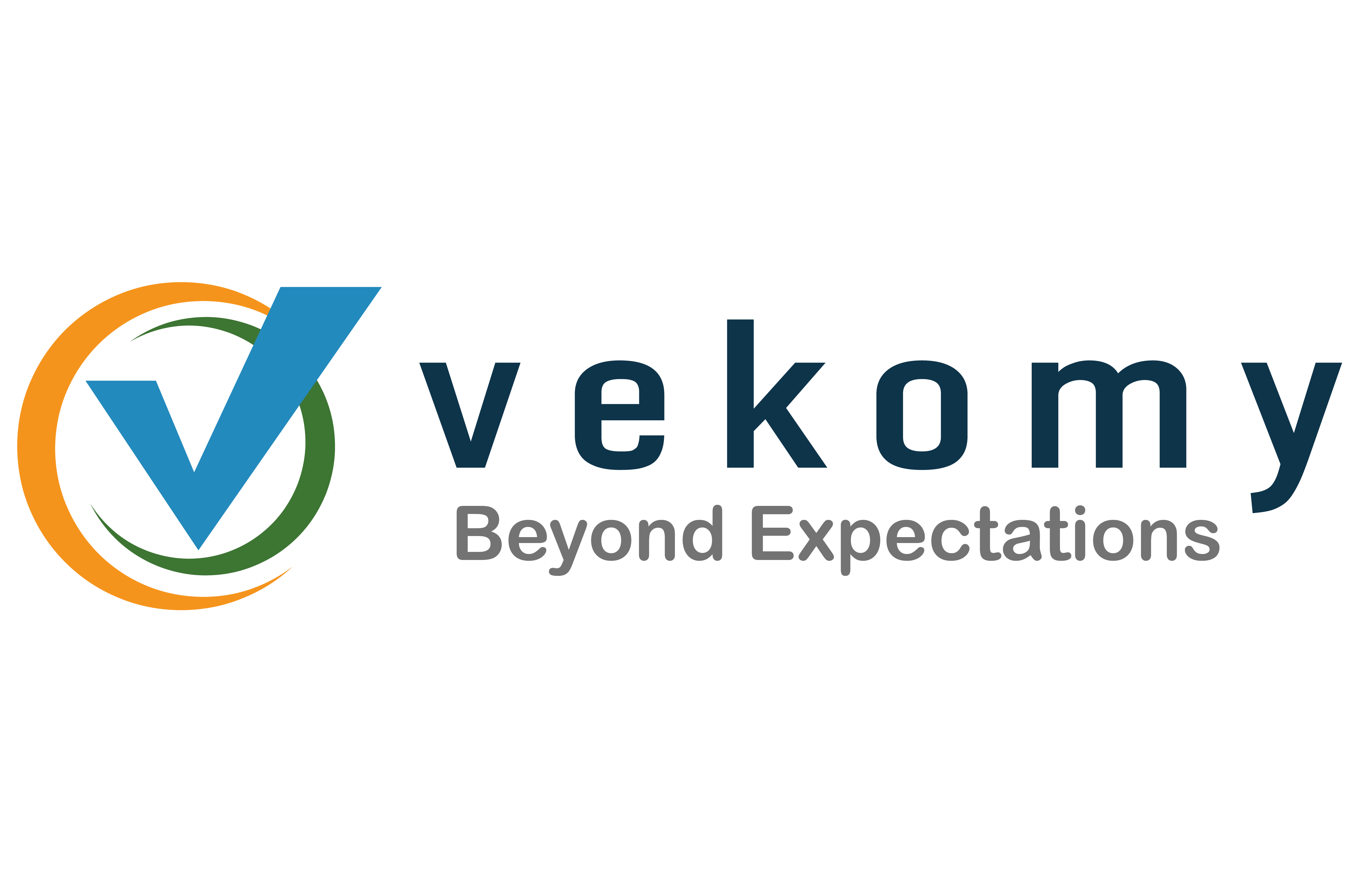 VEKOMY TECHNOLOGIES PVT LTD Job Openings