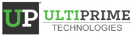 Ultiprime Technologies Job Openings
