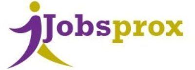 Jobsprox Job Openings