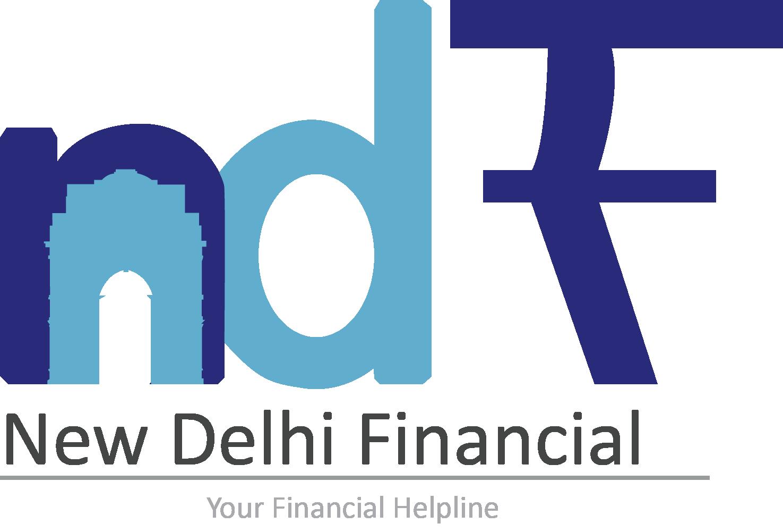 New Delhi Financial  Job Openings