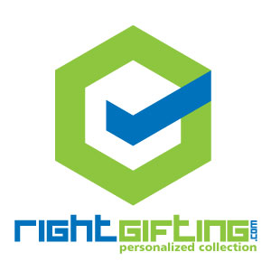 Right Gifting Solutions Job Openings