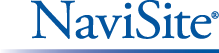 NaviSite India Pvt Ltd Job Openings