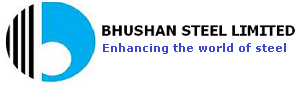 Bhushan Steel Job Openings