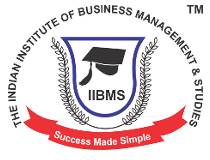 The Indian Institute of Business Management and Studies,Mumbai Job Openings