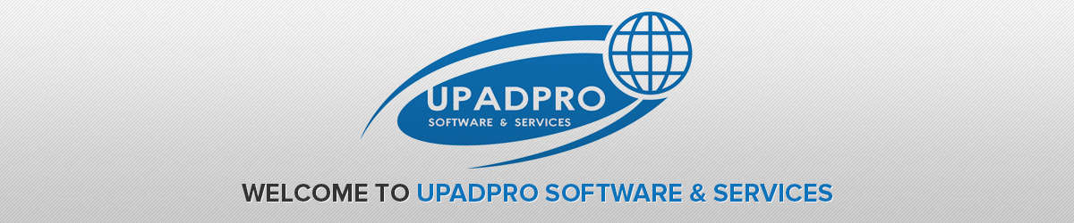 Upadpro software & services pvt.ltd. Job Openings