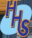 Hako Solution Job Openings