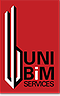 UNIBiM Services Pvt. Ltd. Job Openings
