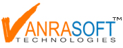Vanrasoft Technologies Pvt. Ltd Job Openings