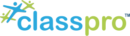 Classpro Job Openings