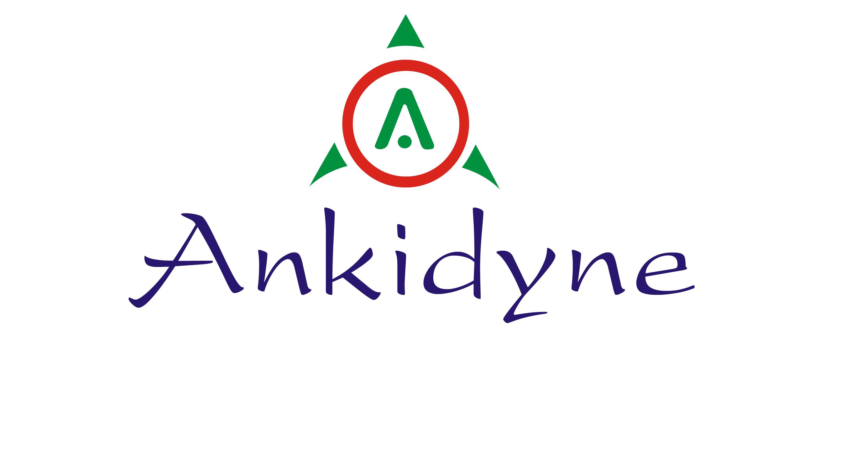 Ankidyne Job Openings
