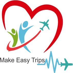 Make Easy Trips Job Openings