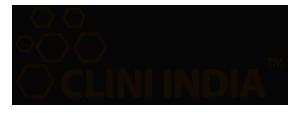 Clini India Job Openings