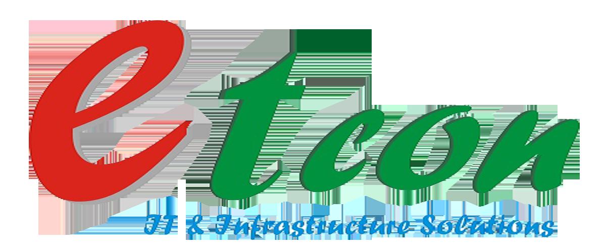 Etcon India Job Openings