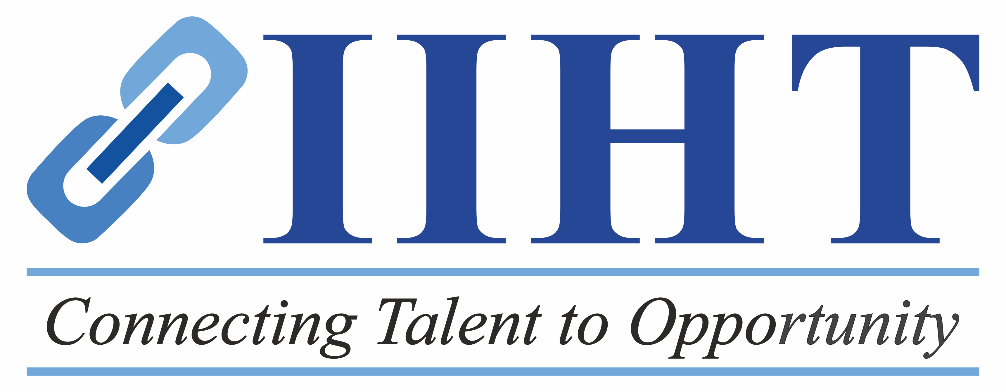 IIHT Technologies Job Openings