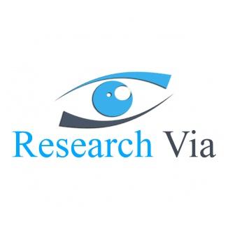 Research Via Job Openings