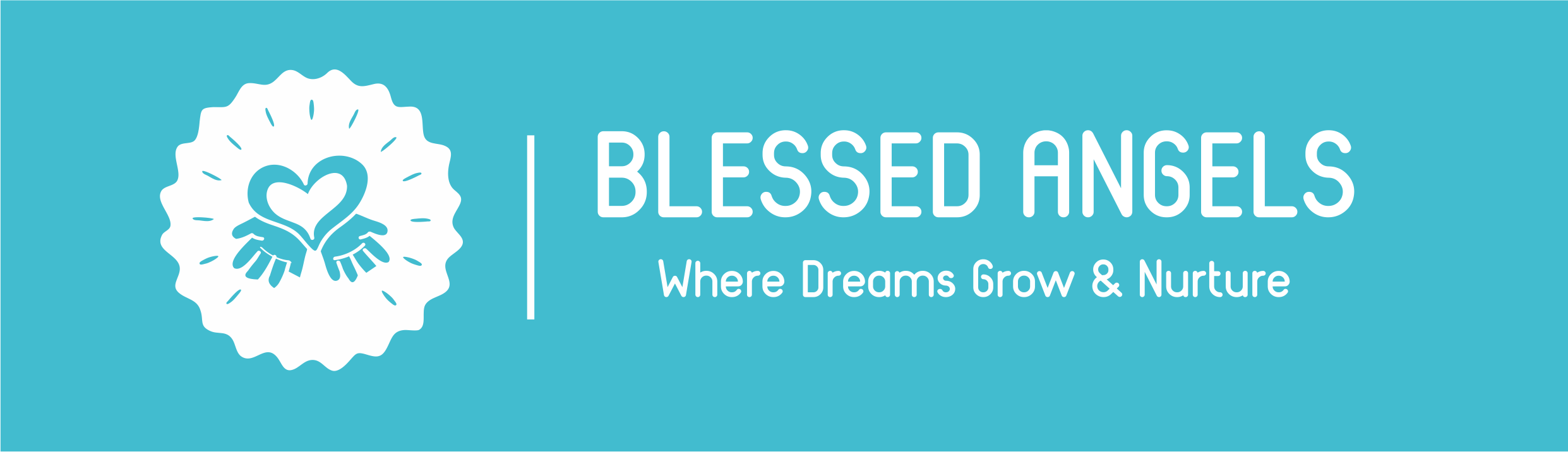 Blessed Angels Job Openings