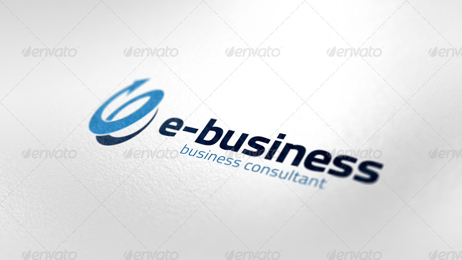 Ebusiness pvt limited Job Openings