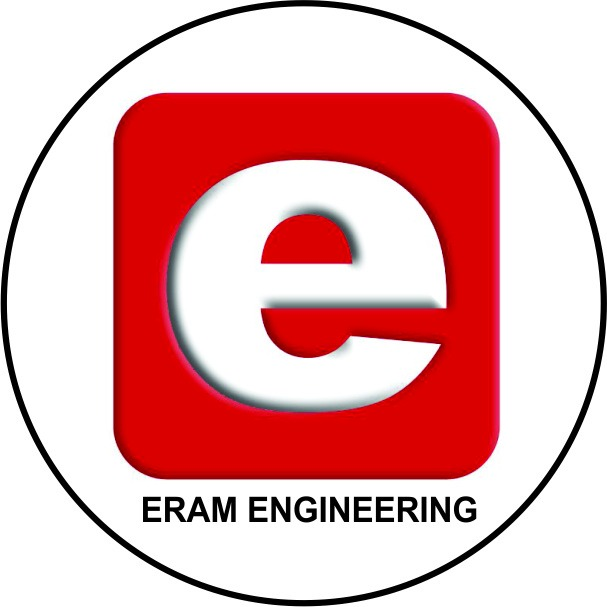 Eram Engineering Job Openings