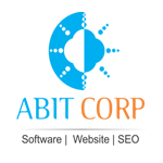 ABIT CORP INDORE Job Openings