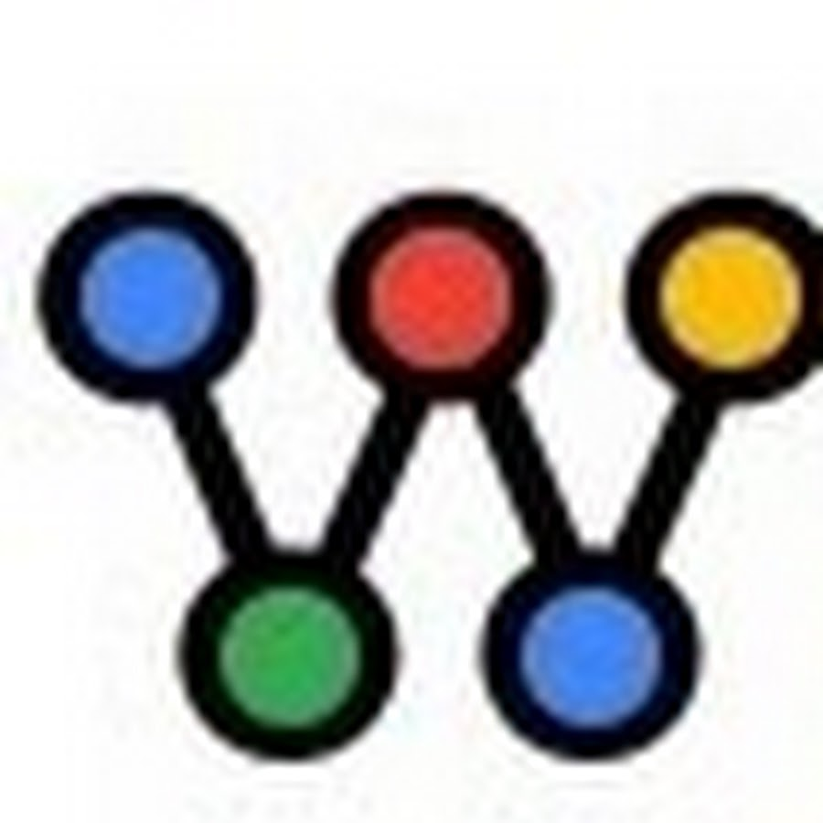 Wizi Logic Pvt. Ltd Job Openings